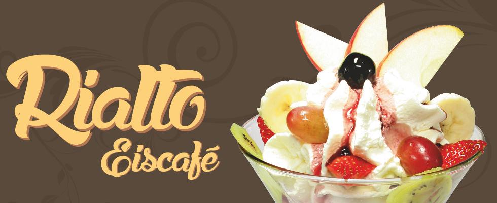 Eiscafe Rialto Ulm